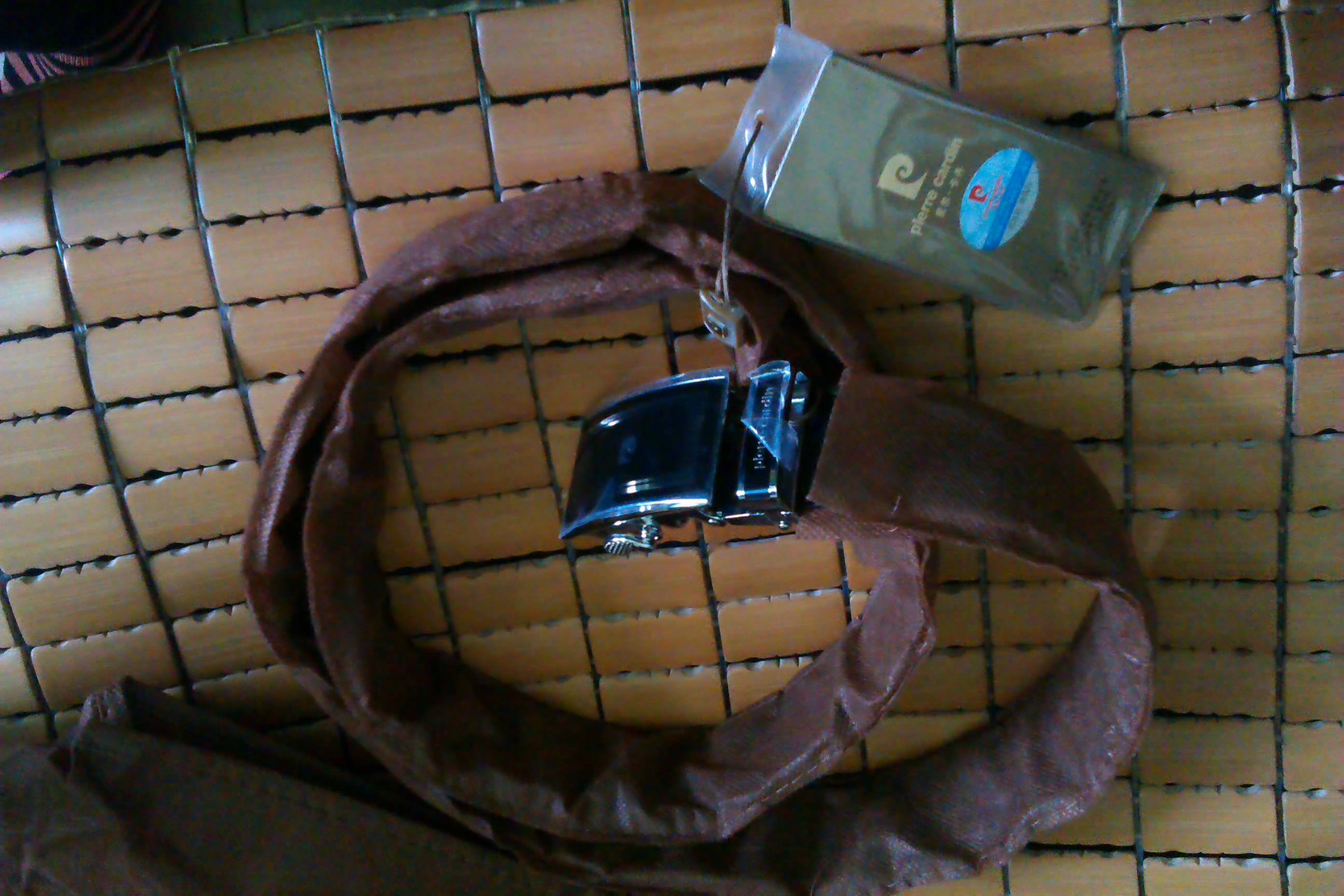 wrap around sunglasses amazon 00277437 wholesale