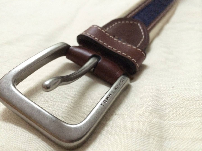 radley purses 00985634 cheap