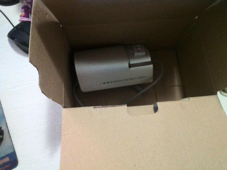 air max 1 elephant print 00998782 for-cheap