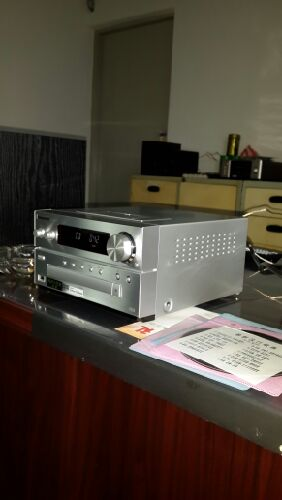 retractable headphones 00242875 shop