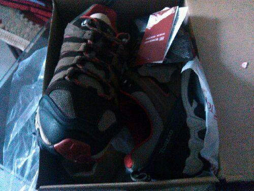 asics gel trail attack 7 mens running shoes 00244688 onlinestore