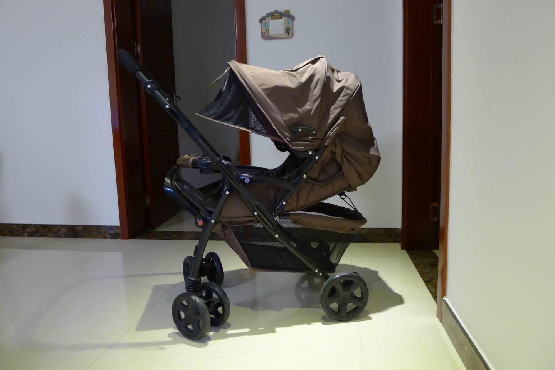 free kids nordstrom rack 00237091 wholesale