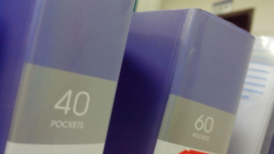 buy nike foamposite online 00275652 forsale