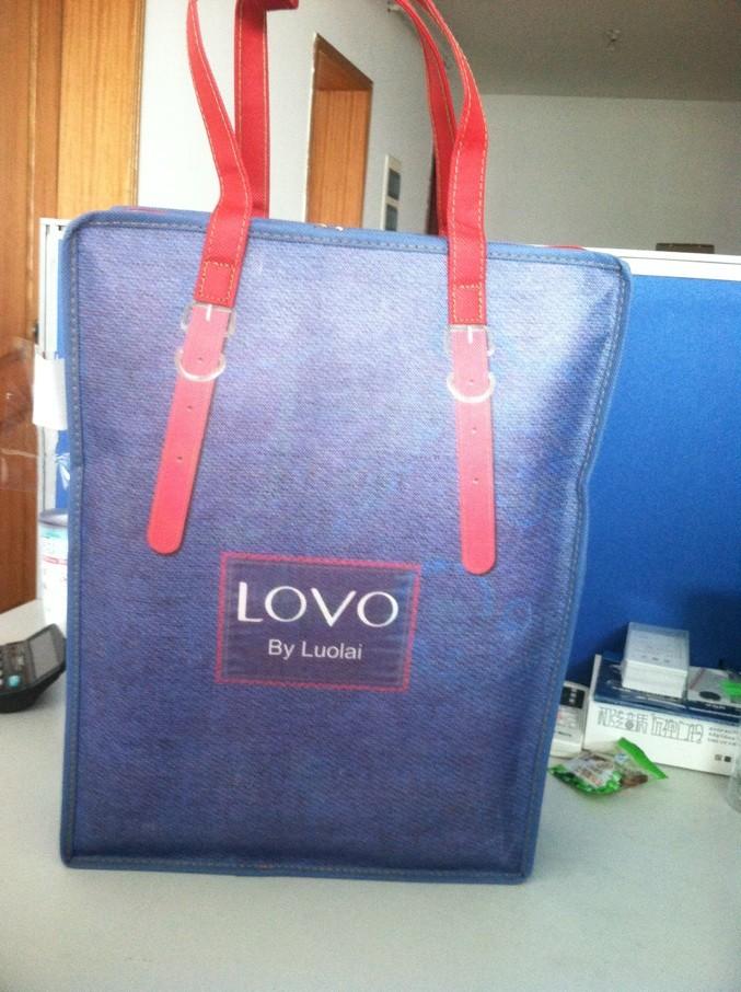buy wmns free 5.0 v4 00276277 bags