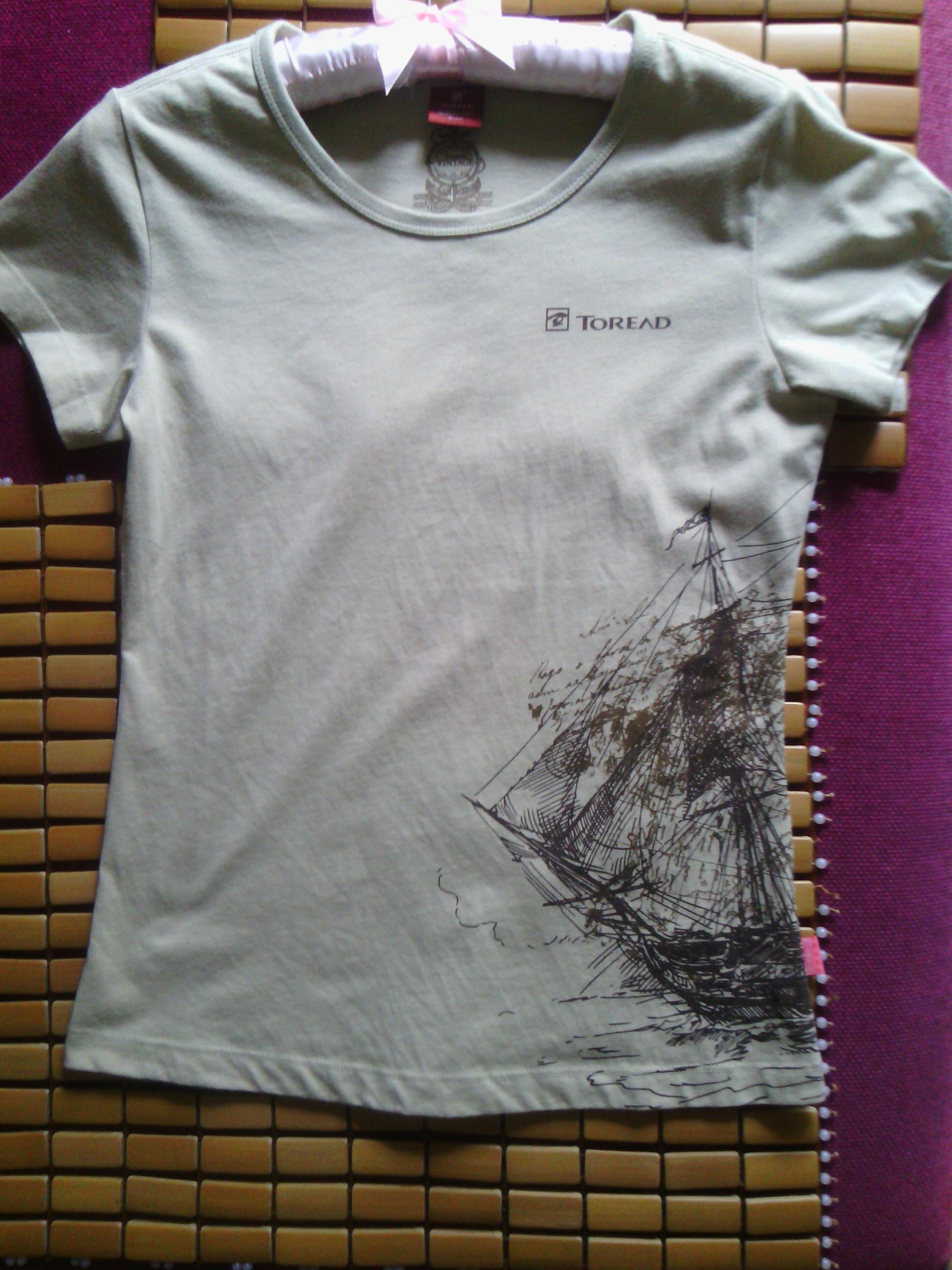 shop clothes online philippines 00213257 store