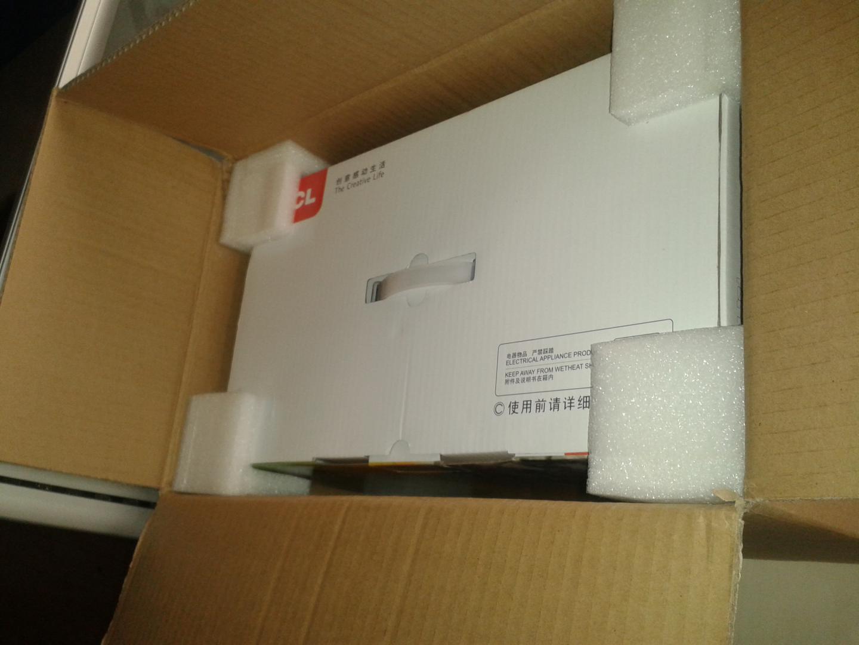 balenciaga on sale 00237743 replica