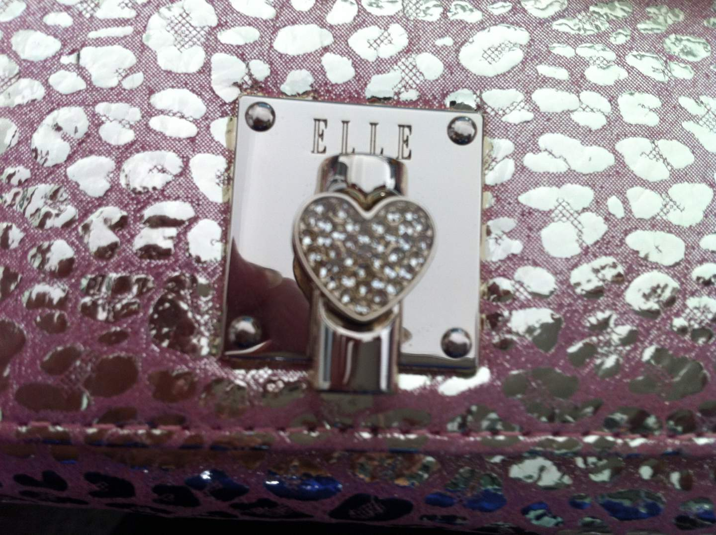 chrome hearts ring for sale 00269787 wholesale