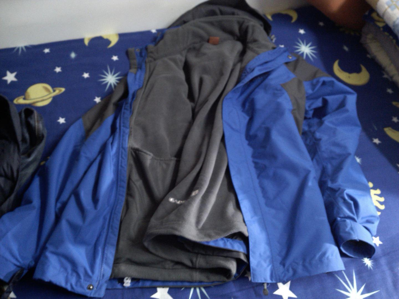 retro 6 sport blue fake 00281000 women