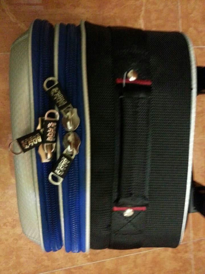 cheapest place buy air jordan shoes 00999876 outlet