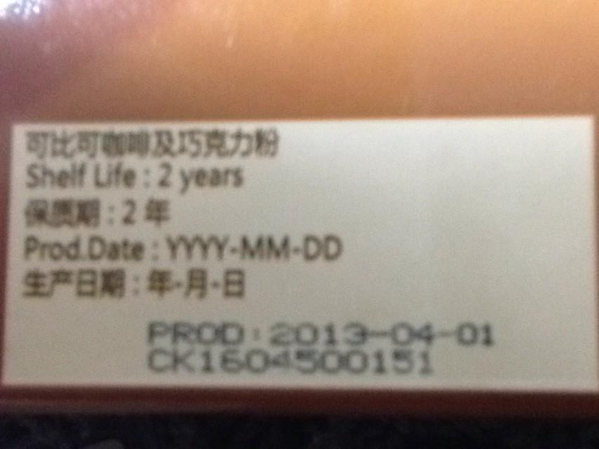 toki mid sneaker for sale 00226103 shop