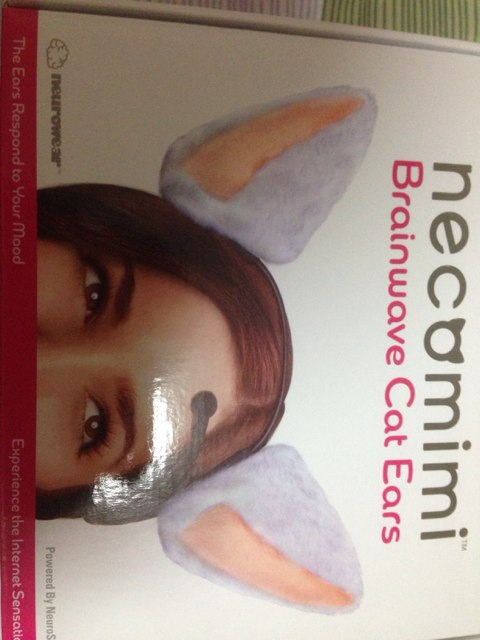 flyknit air max 2014 women 00947909 store