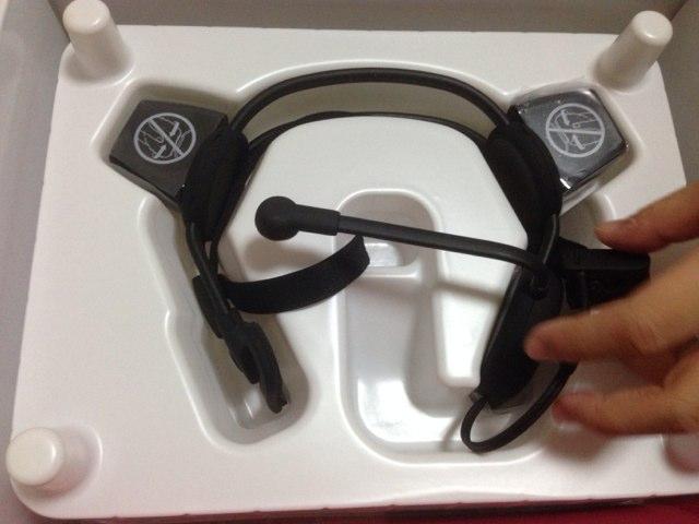 sneaker outlet philadelphia 00946148 cheaponsale