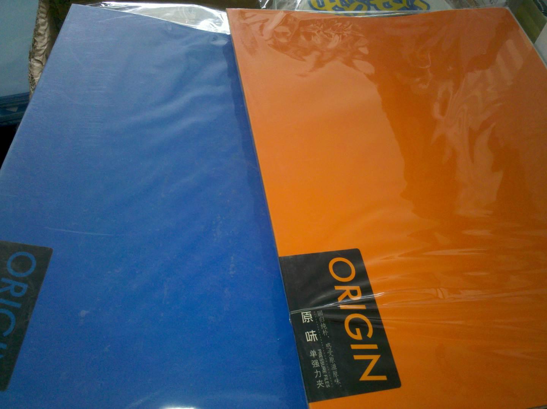 latest handbags 00284763 cheaponsale