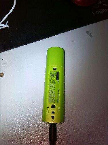 air jordan retro 9 slim jenkins for sale 00257645 outletonlineshop