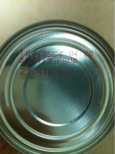 nike lunaraccelerate cricket shoes uk 002103936 clearance