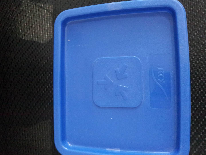 air max 90-white/chlorine blue/obsidian 00264135 sale