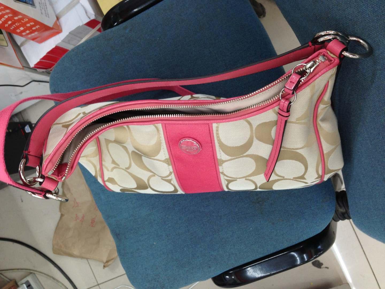 air jordan 11 bred 2012 002102110 onlineshop