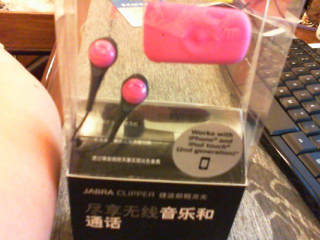 nike free 5.0 blue pink 00293953 shop