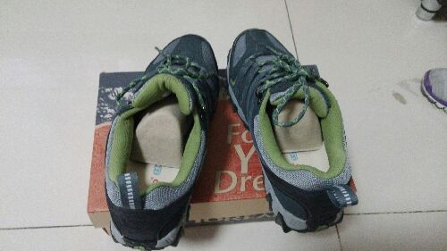 clearance tennis court shoes 00246551 buy