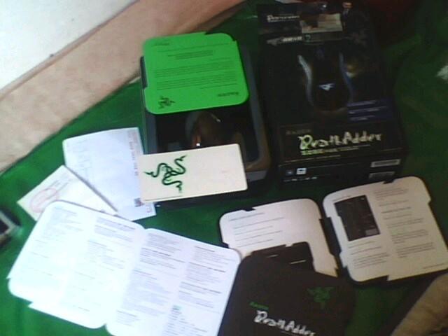2011 hyperdunk lows 00217130 discountonlinestore