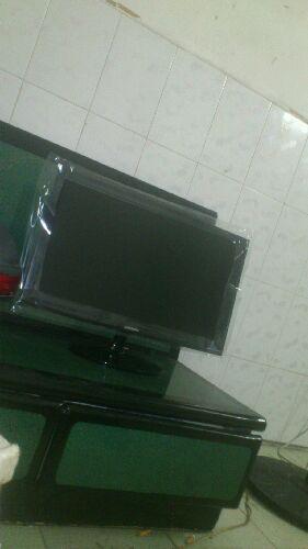 air jordan 1 low top black 00211751 for-cheap