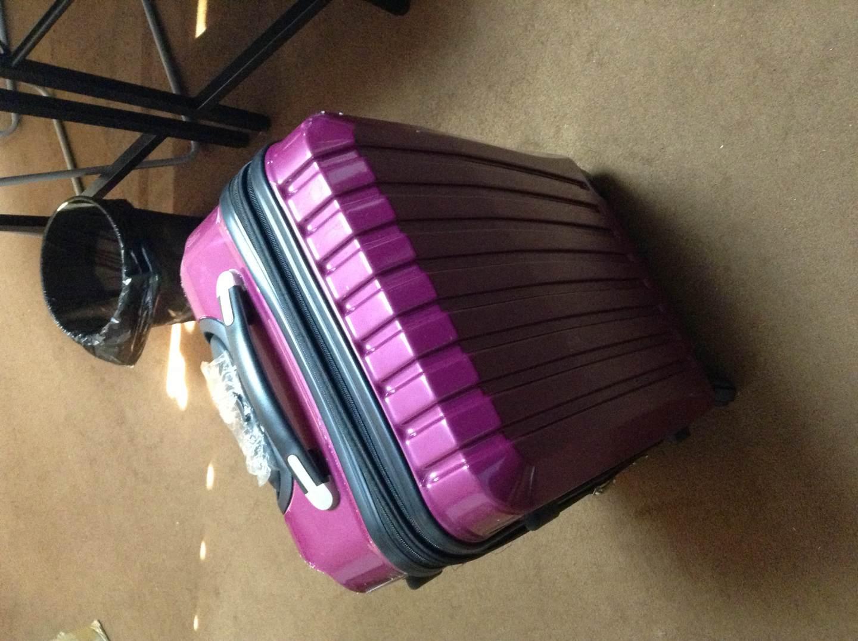 coach shoes for sale 00235607 cheap