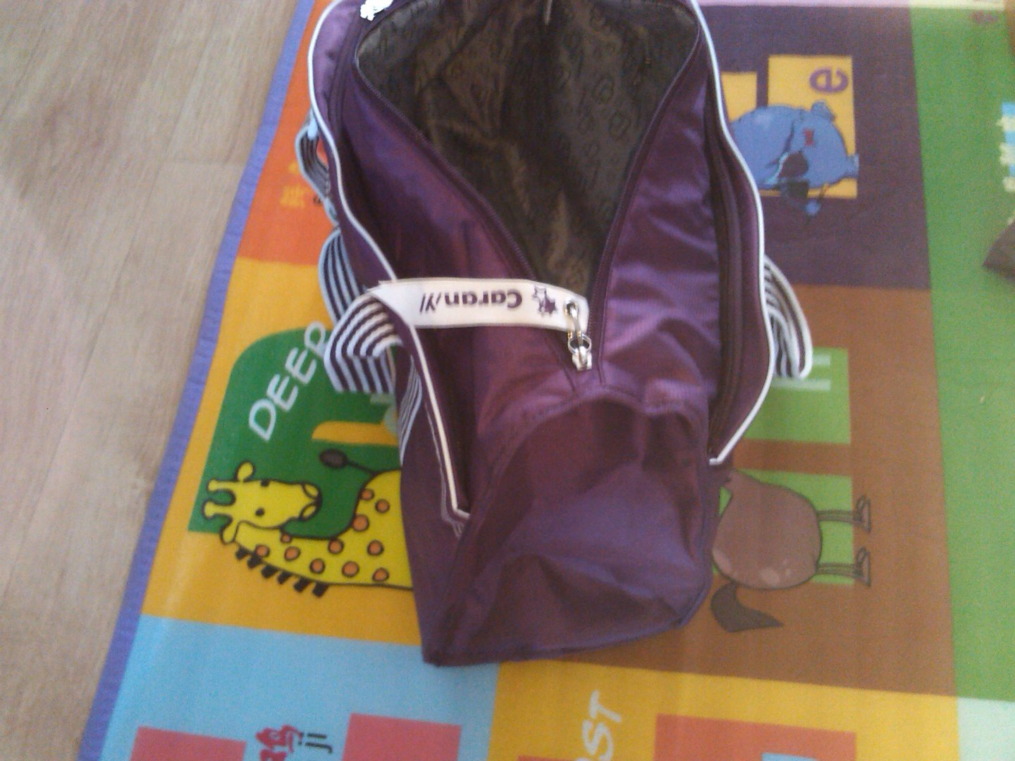 upcoming running shoes 2013 00223491 bags