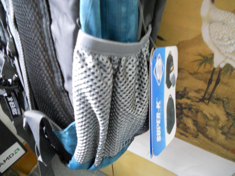 shoe repair shops in las vegas 00250256 bags