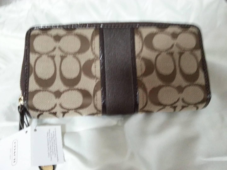balenciaga bag classic 00255383 sale