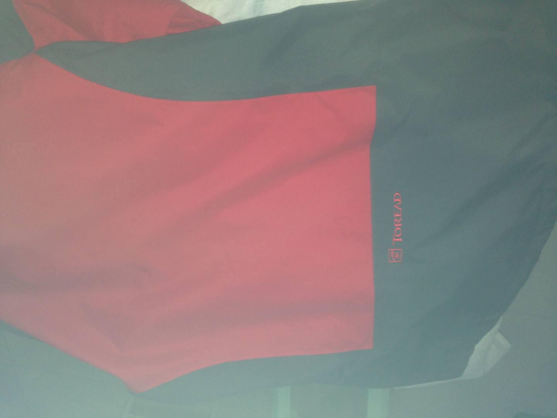 women designer bag 00299176 cheapest