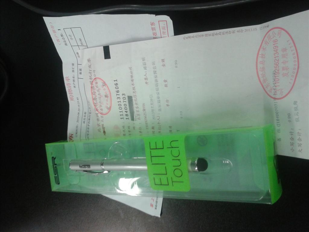 shop nike sb stefan janoski mid grey 002104167 for-cheap