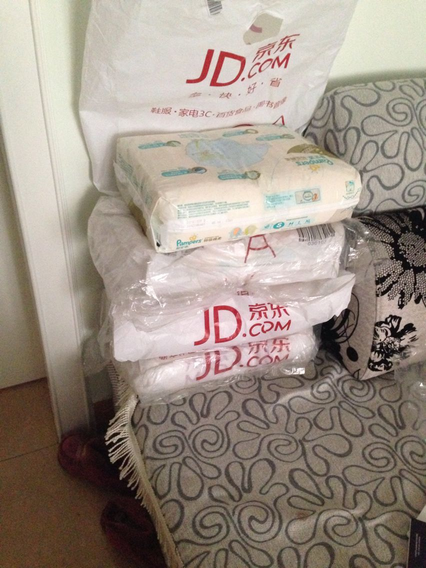 bridal shoes sale 00937353 onsale