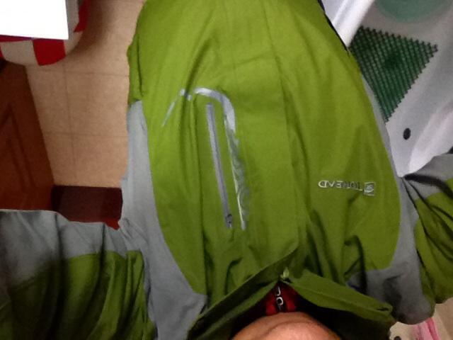 clearance coats 002107448 bags