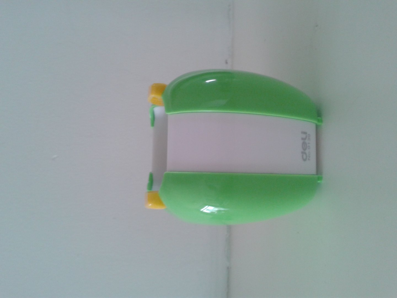 air max amazon 00221558 bags