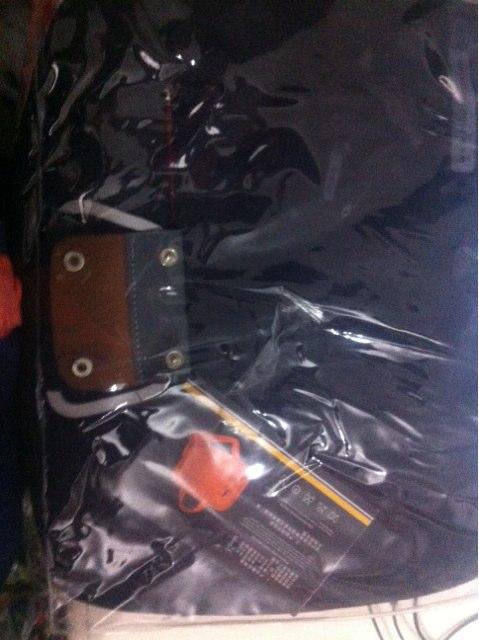 air jordan 6 toro infrared release date 00246554 store