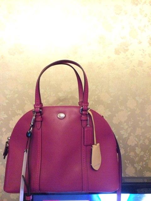jordan retro 13 black red for sale 00929056 onlineshop