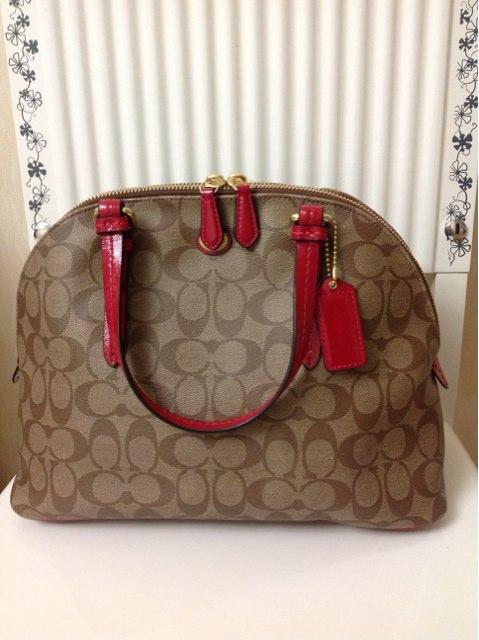 free 5.0 2014 womens shoe 00933670 sale