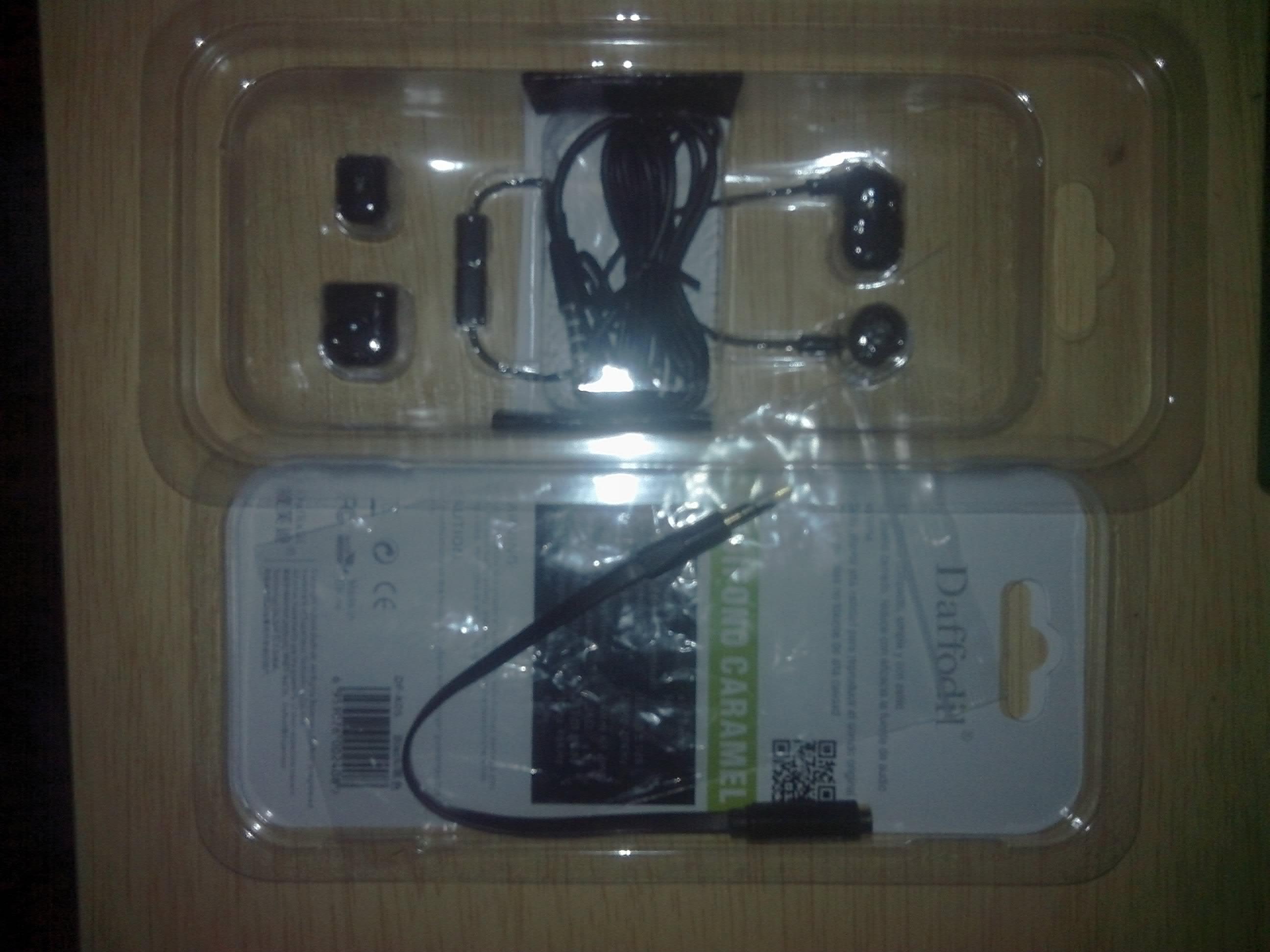credit card wallet knife 00975865 forsale