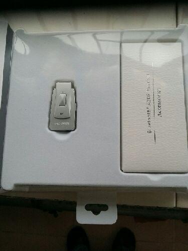 designer handbags for sale online 00933065 outlet