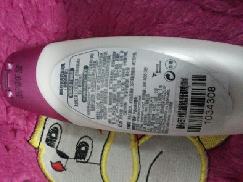 air max 90 sneakerboot blackout 00971382 onlineshop
