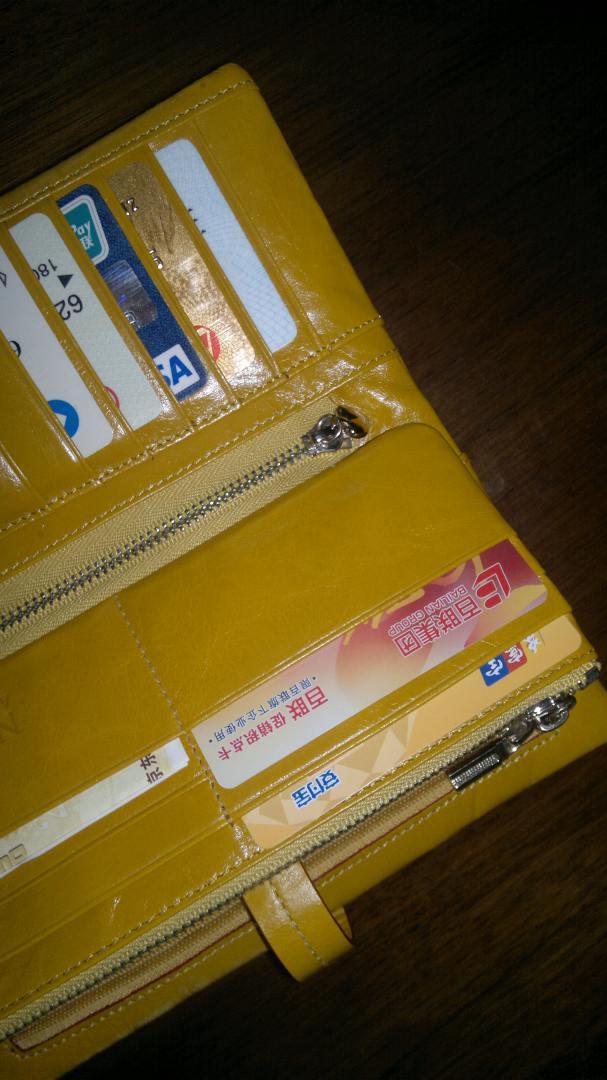 sb sale 00232656 cheaponsale