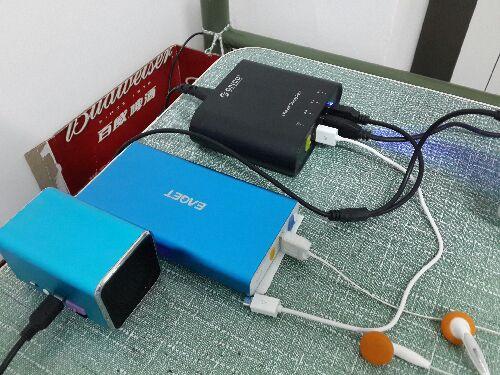 black friday deals 2012 00914639 outlet