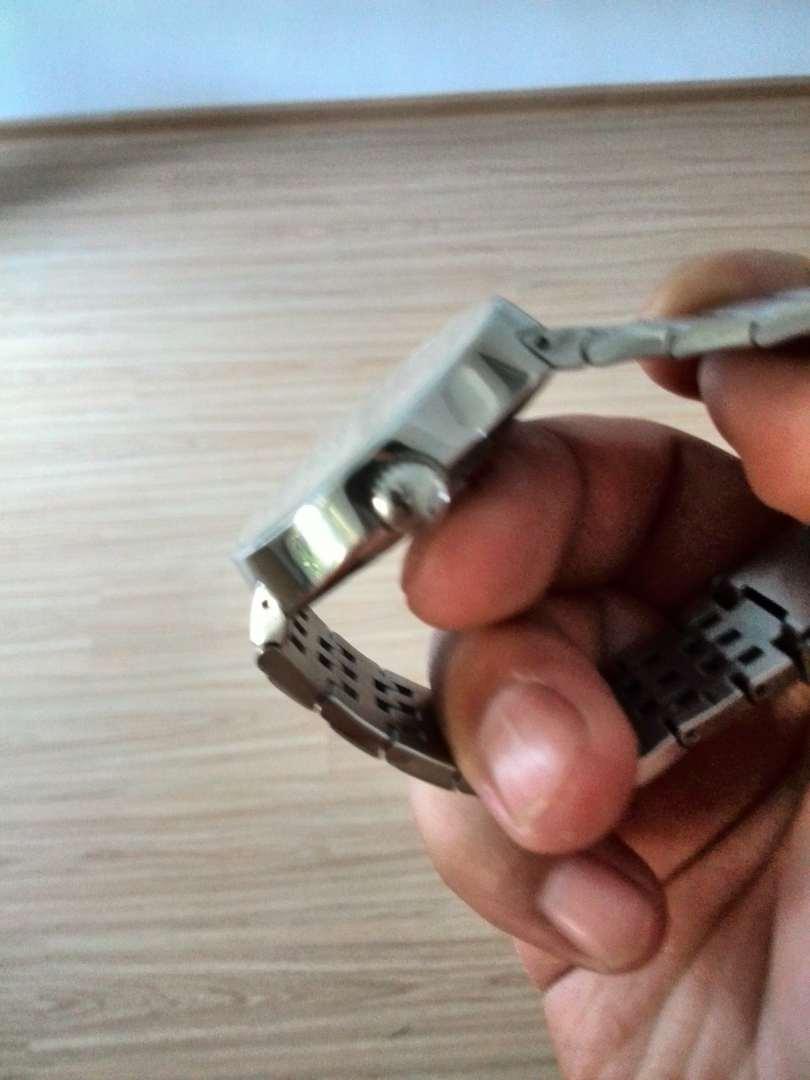 womens bracelets amazon 00227536 shop