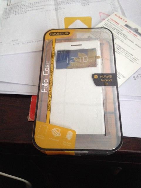 foamposite tianjin retail price 00230304 discountonlinestore