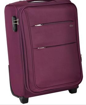 handbags in sale 00251578 cheap