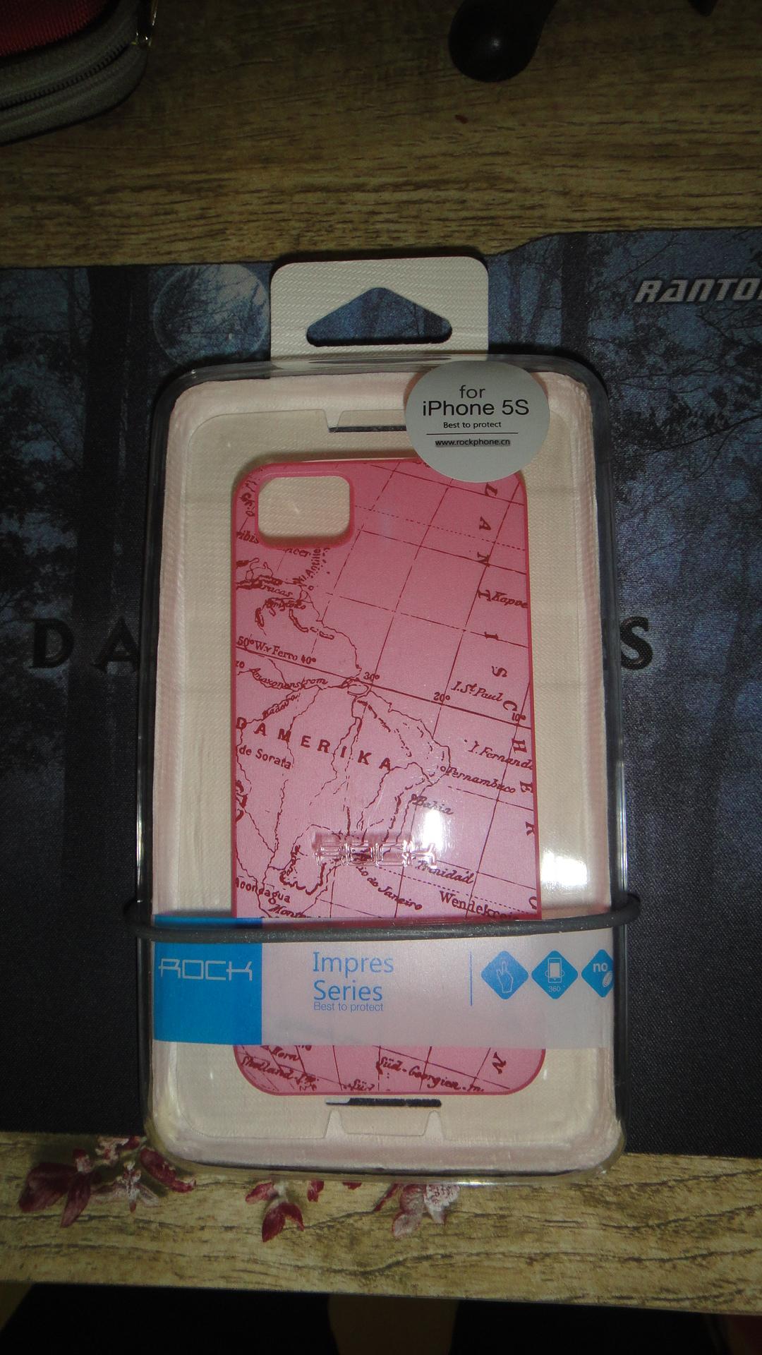 uk air max 00952062 shop