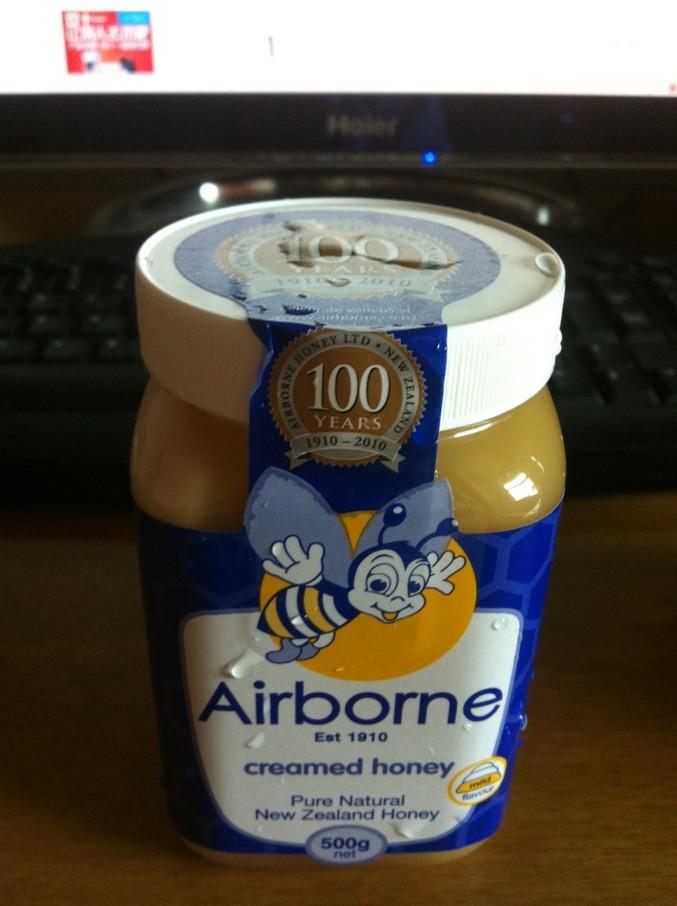 asics honey mustard 00242256 onsale