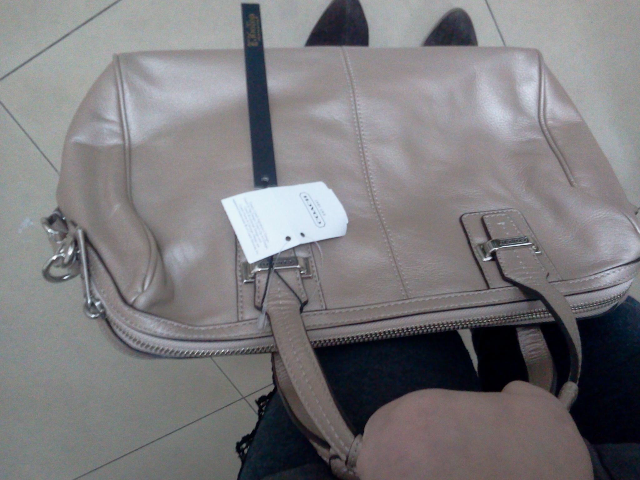 balenciaga shoulder bag 00932493 cheapest
