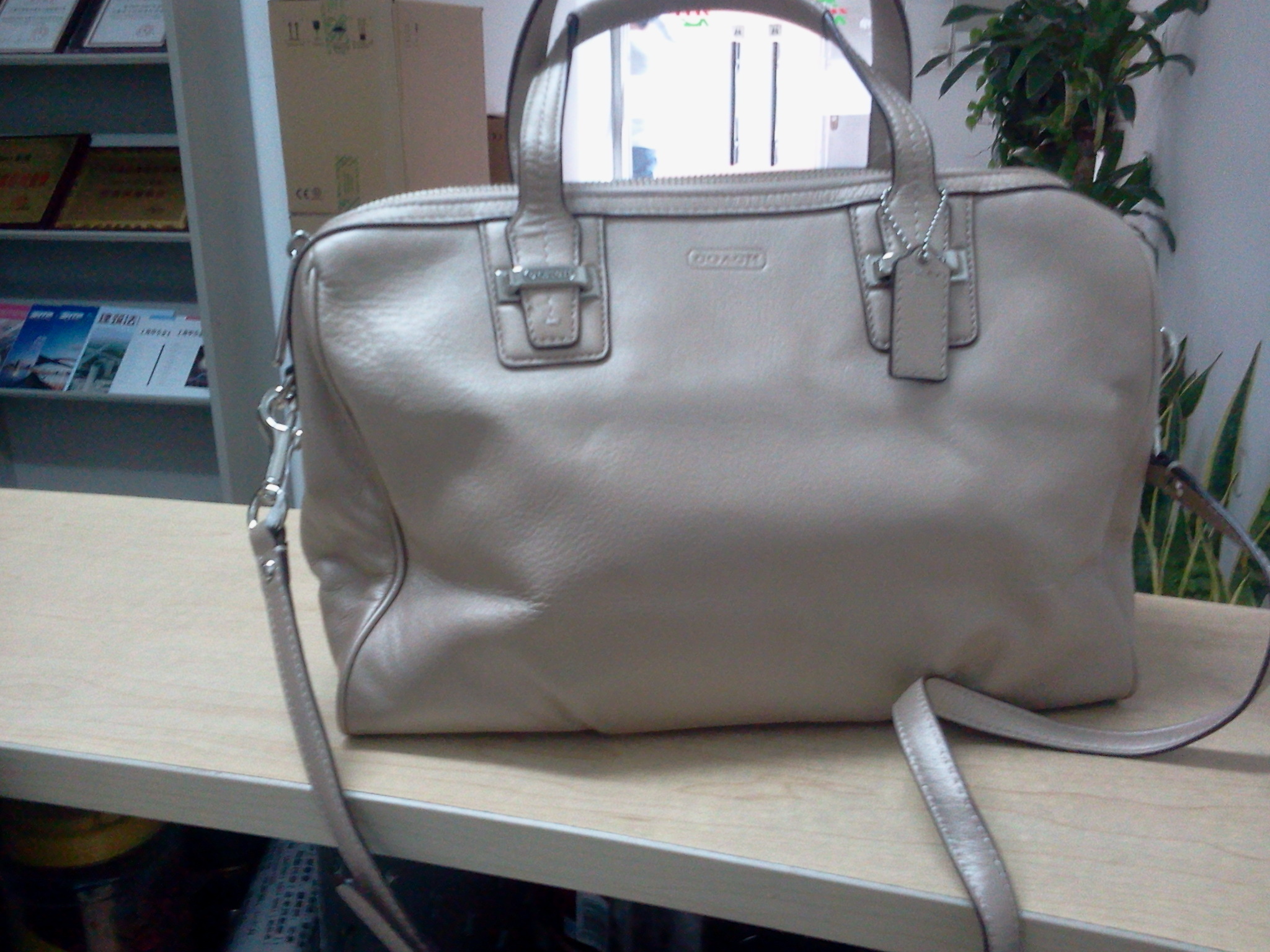 lv bags collection 00930854 onsale