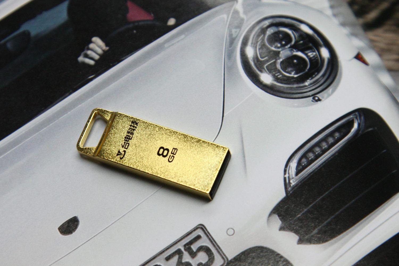 air max 90 black white metallic silver 00940225 cheaponsale